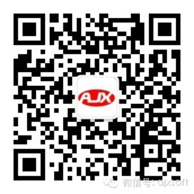 qrcode_for_gh_97543ca2bd57_258.jpg